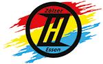 Sport Zölzer-Logo