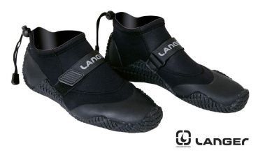 Langer, Low Tops Neo