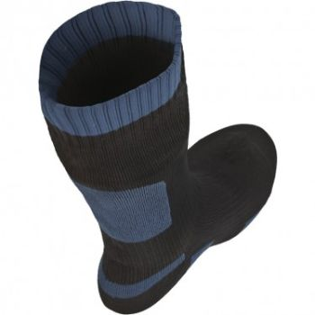 Seal Skinz Mid Weight Mid Length, Socks