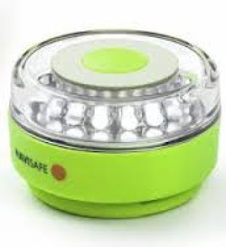 Navi Light Rescue 360°