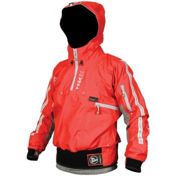 PEAK Paddeljacke Adventure Double, Modell 2017