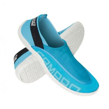 Camaro Neoprenschuhe South Sea Slipper