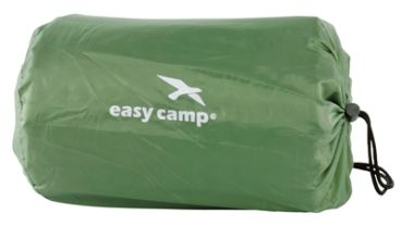 Easy Camp Single 3,8, selbstaufblasende Matte LITE