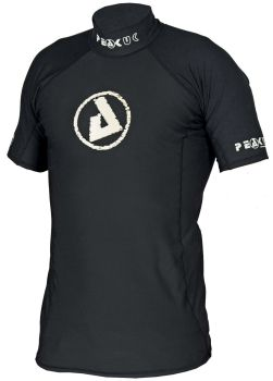 Peak THERMAL RASHY Shirt, Auslaufmodell