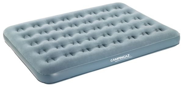 Campingaz Quickbed Double