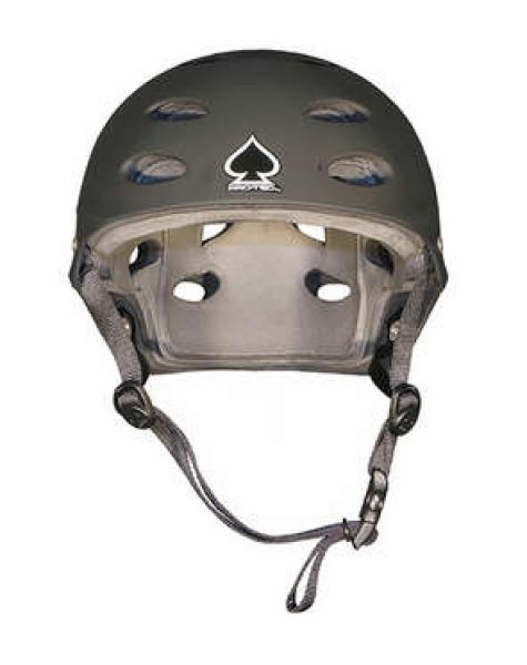 Protec Helm ACE WATER, L